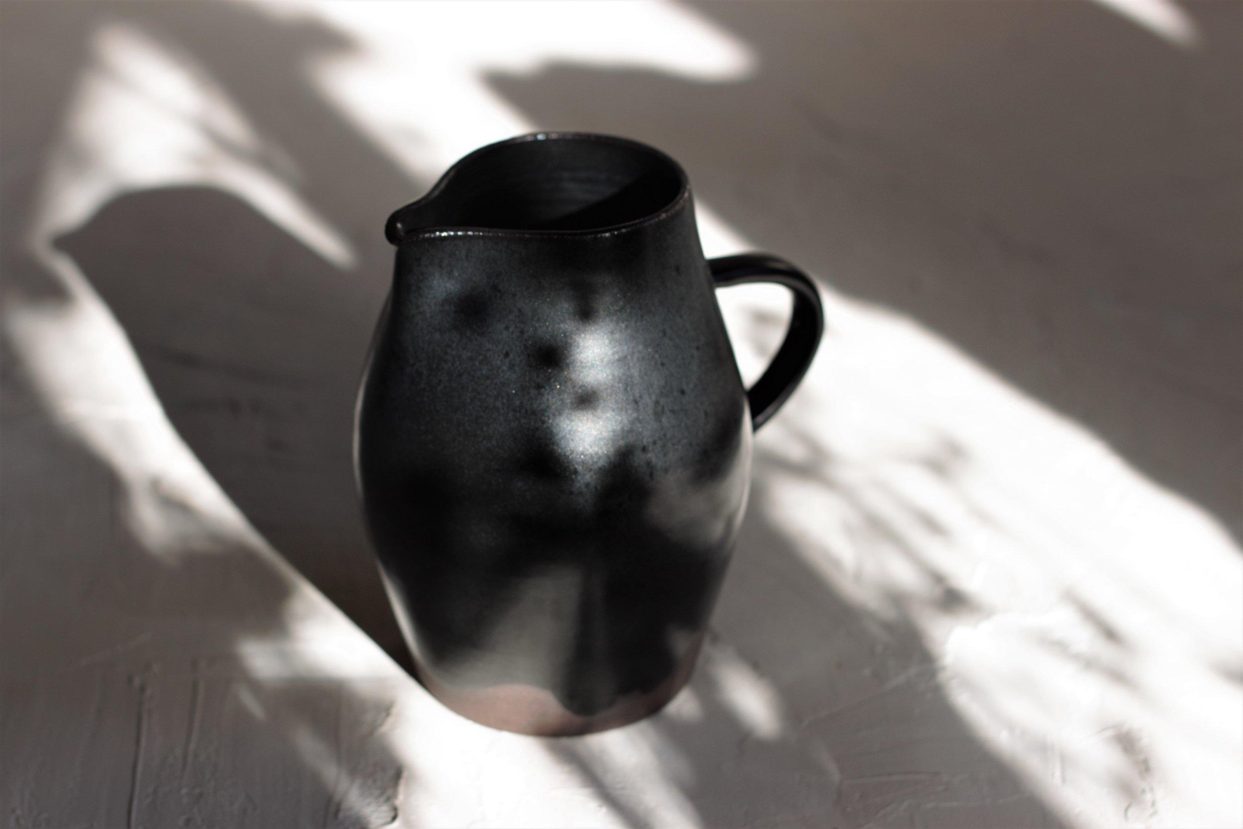 black+pitcher.jpg
