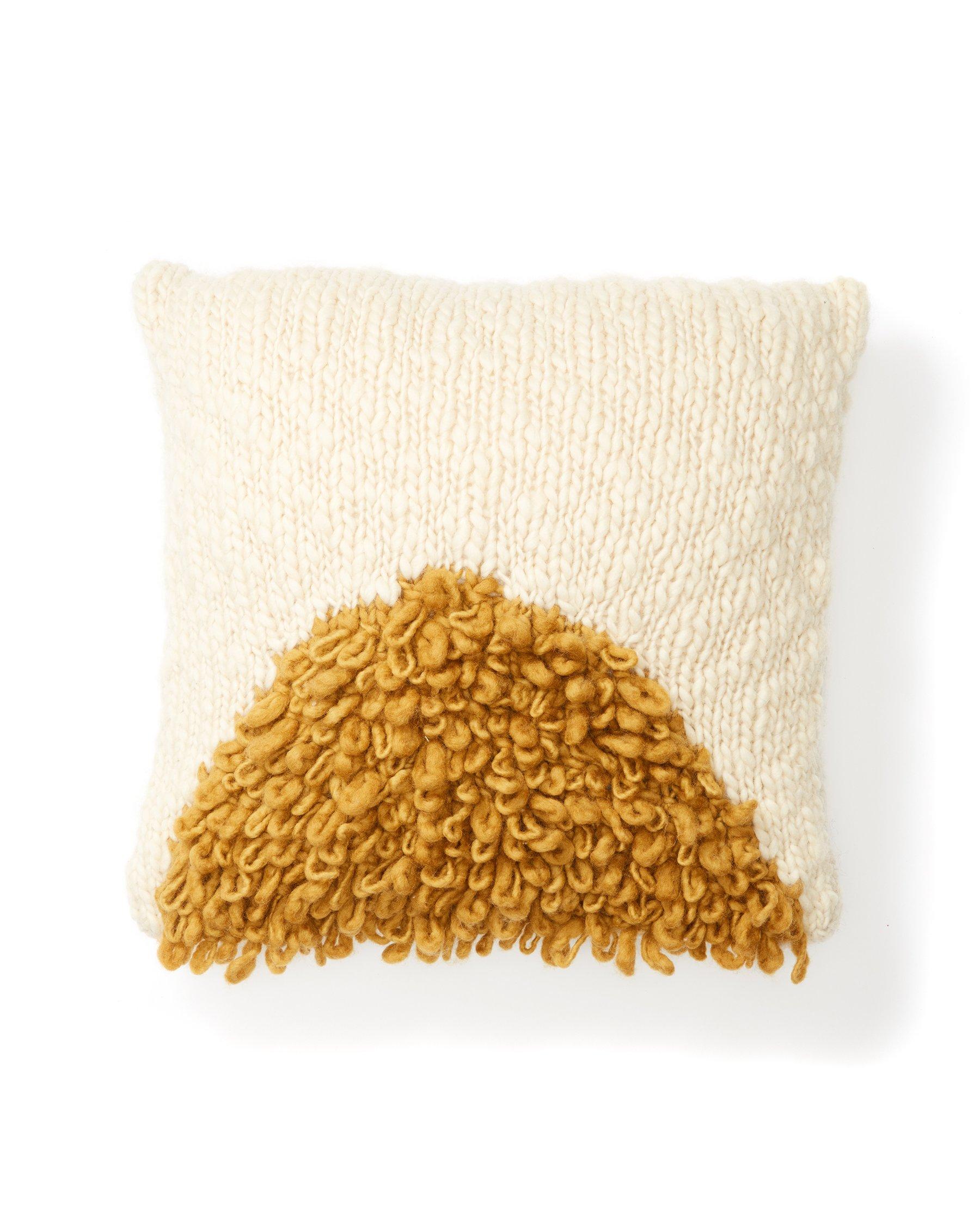 Pillow-MoonGold-main-sm_900x@2x.progressive.jpg