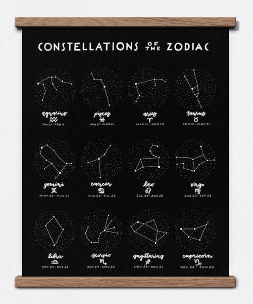 stiicks_zodiac_grande.jpg