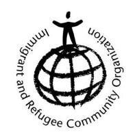 immigrant_refugee_community_organization_irco_logo.2.jpg