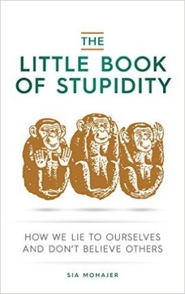 little-book-of-stupidity-270x430.jpg