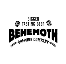 behemoth-brewing-sm.png