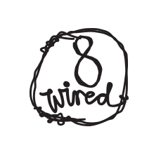 8Wired-Brewing-sm.png