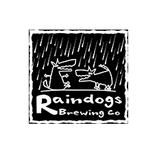 Raindogs-brewing-sm.png
