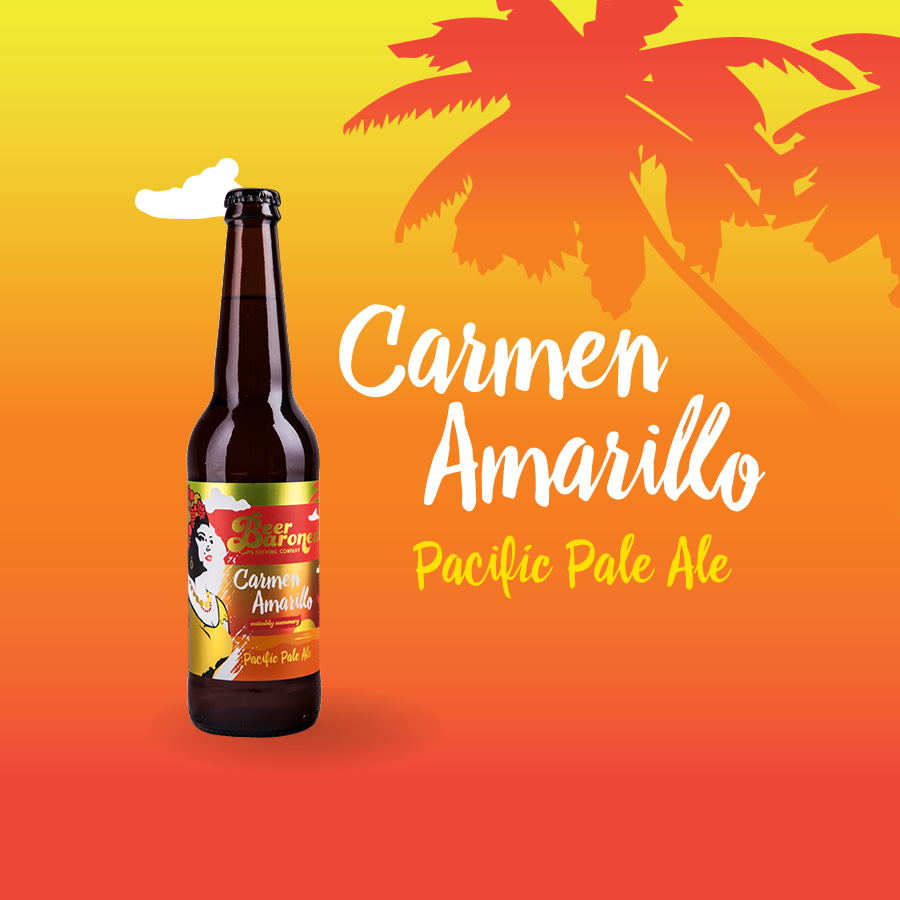Beer-Baroness-Carmen-Amarillo-Pacific-Pale-Ale-Beer.png