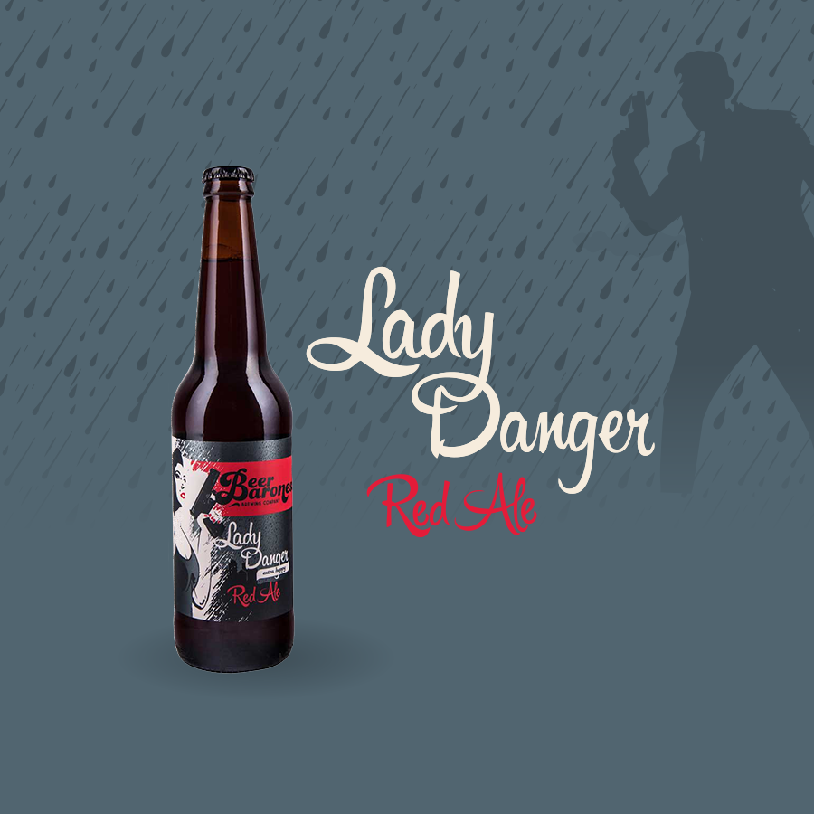 Beer-Baroness-Lady-Danger-Hoppy-Red-Ale-Beer.png
