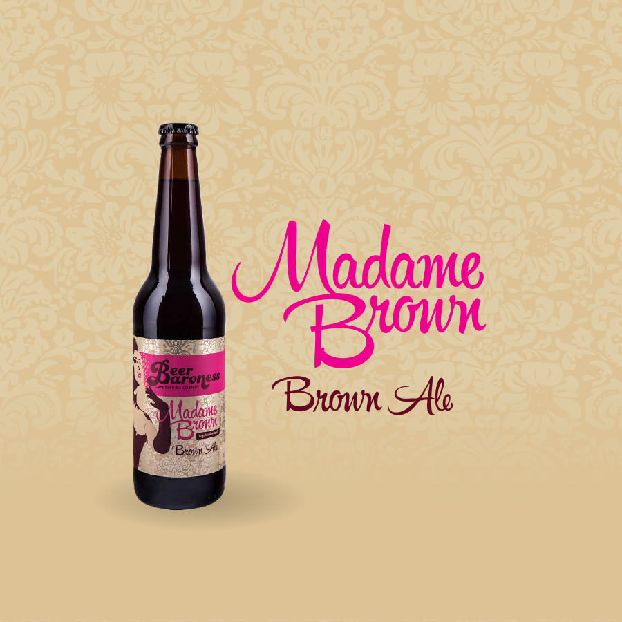 Beer-Baroness-Madame-Brown-Brown-Ale-Beer.png
