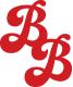 BB-Logo-80.jpg