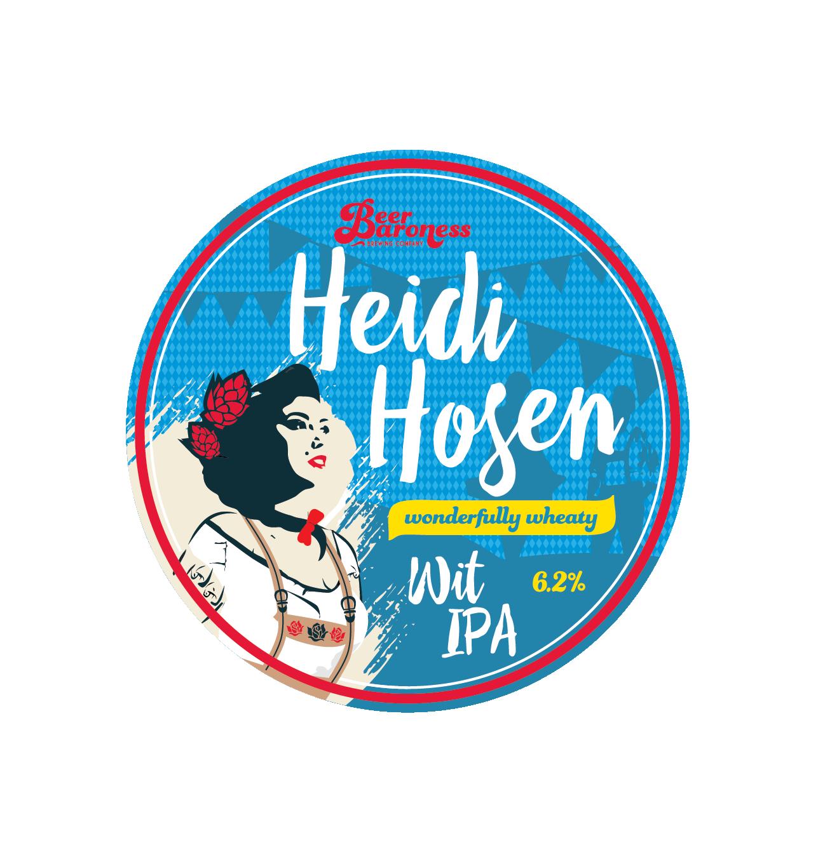 DD003088 Beer Baroness Heidi Hosen Supply.png