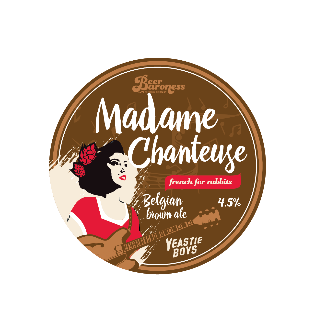 DD004109 Beer Baroness Madame Chanteuse Tap Badge Supply - CROP.png