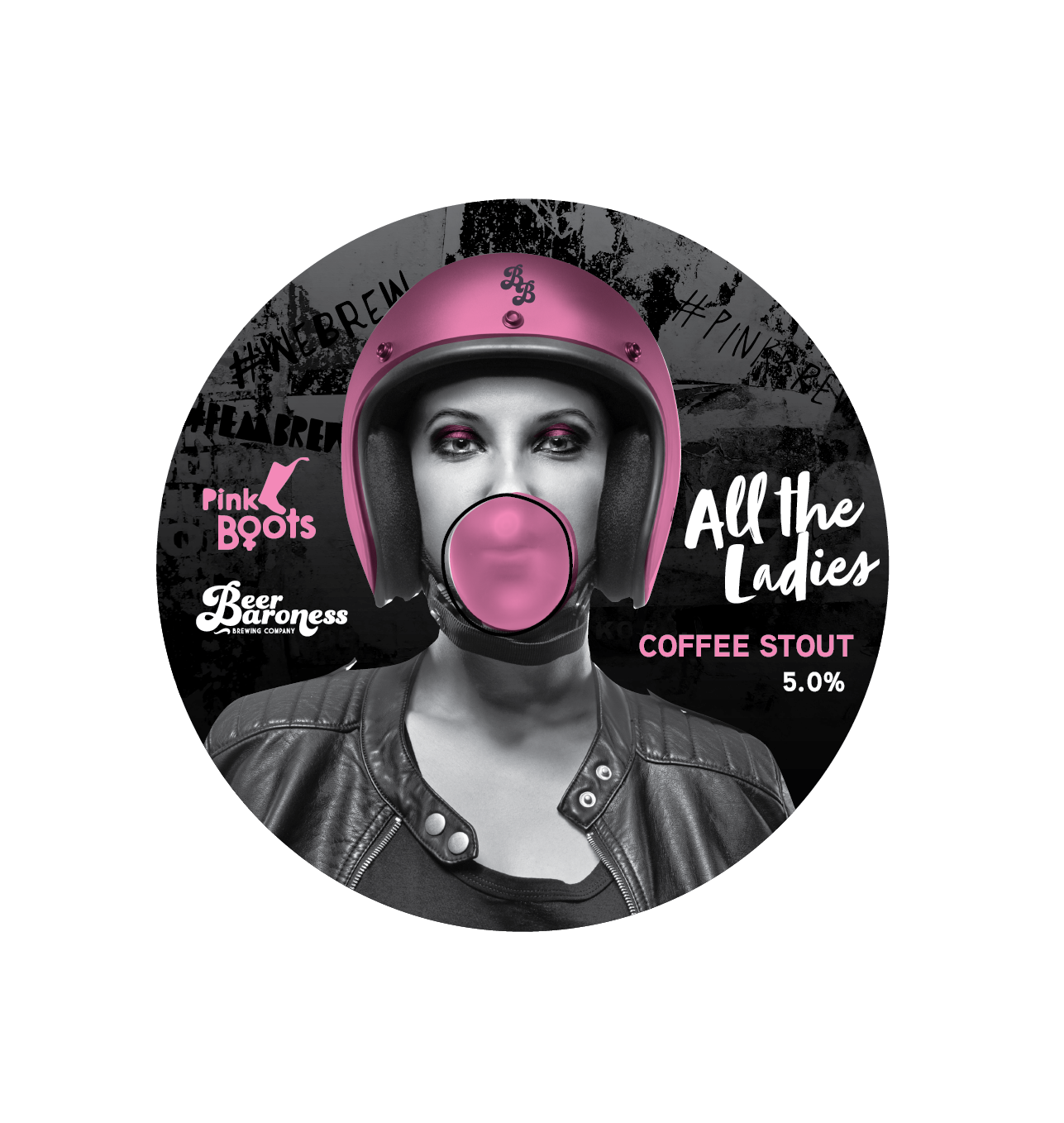 DD004279 - Beer Baroness All the Ladies Tap Badge Supply 2b T2P - Cropped.png