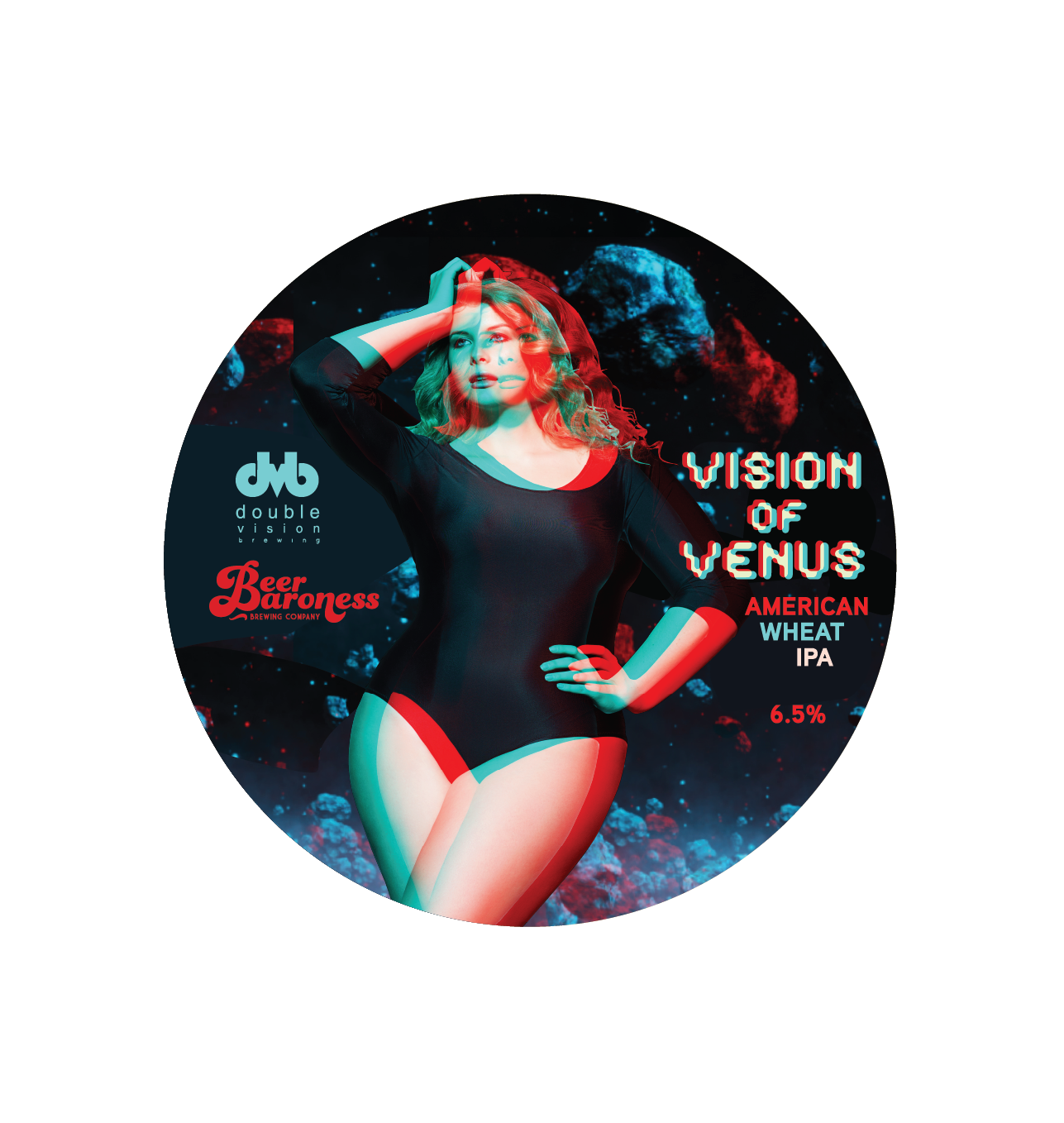 DD004461 Beer Baroness Vision of Venus Tap Badge Supply 3 T2P Cropped.png