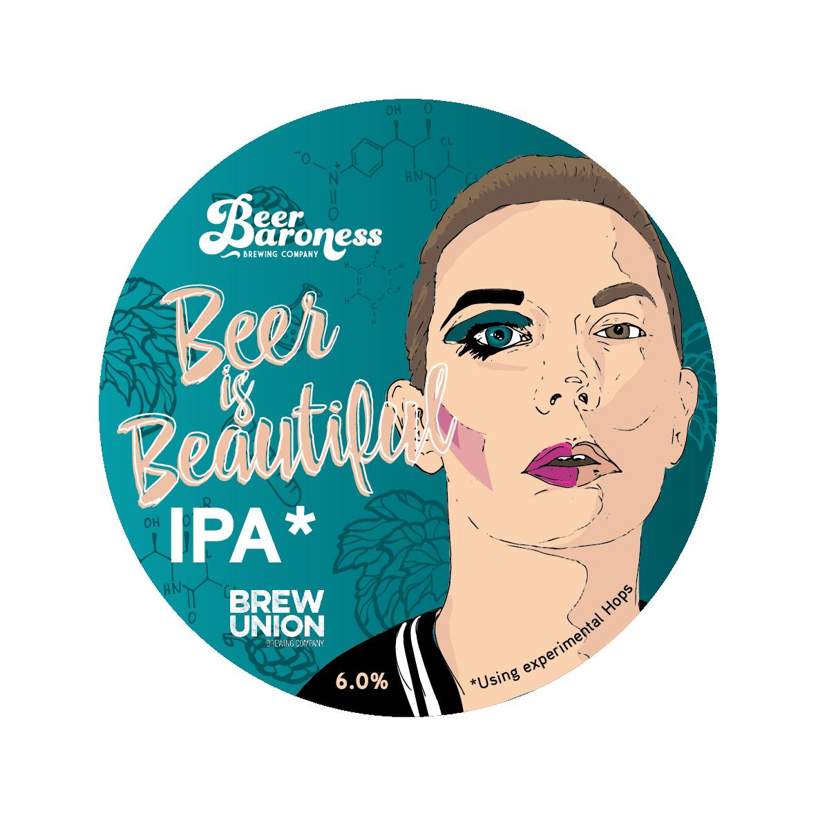 DD005014 Beer Baroness Beer is Beautiful Tap Badge Supply 2.png