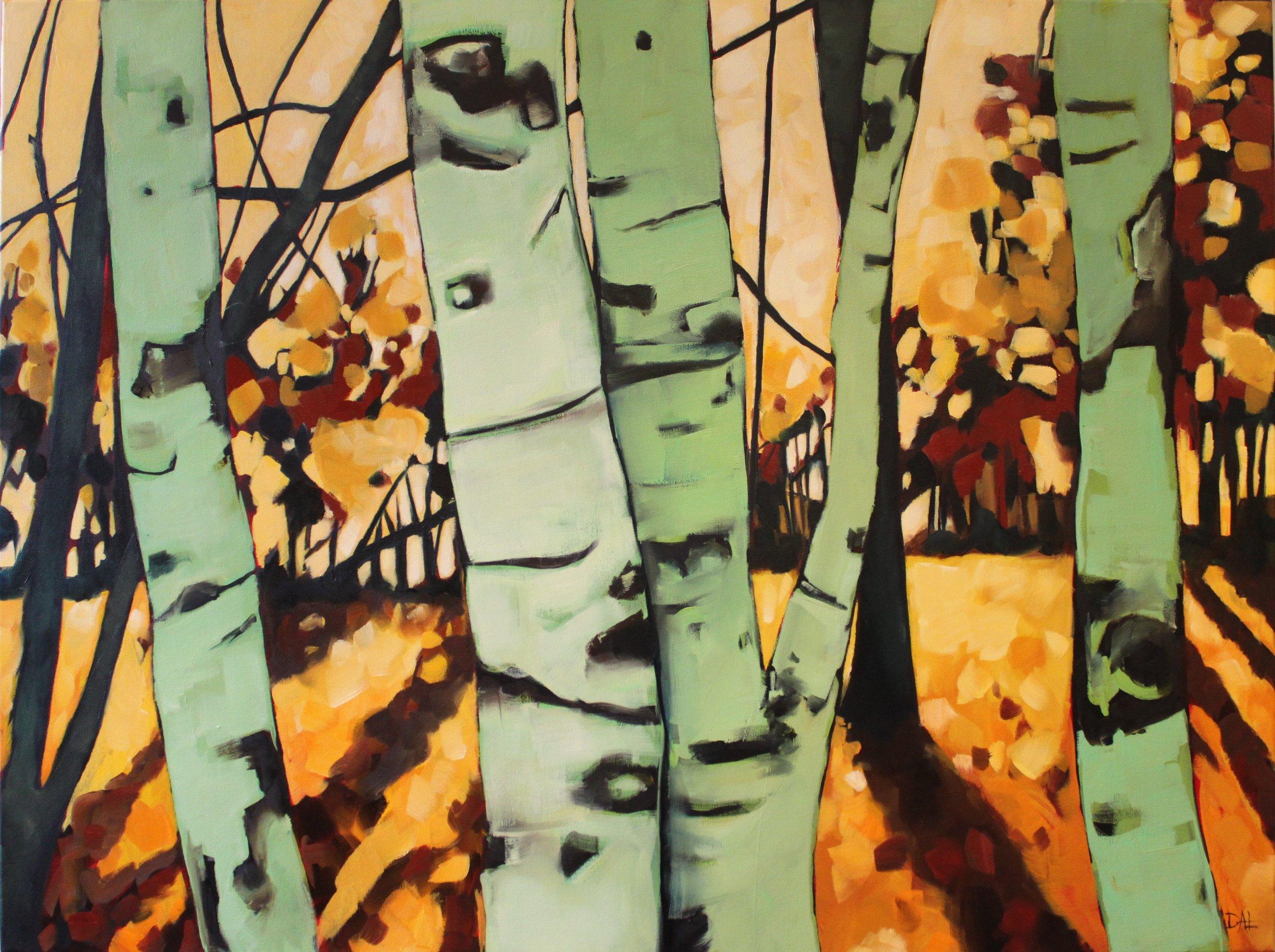 Paper Trees.jpg