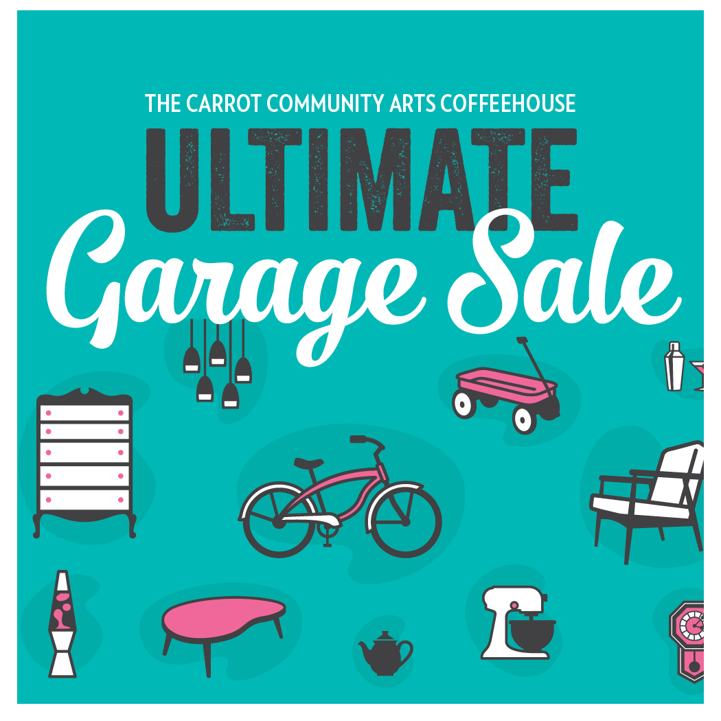 Carrot-GarageSale-SocialPost2-Apr15.jpg