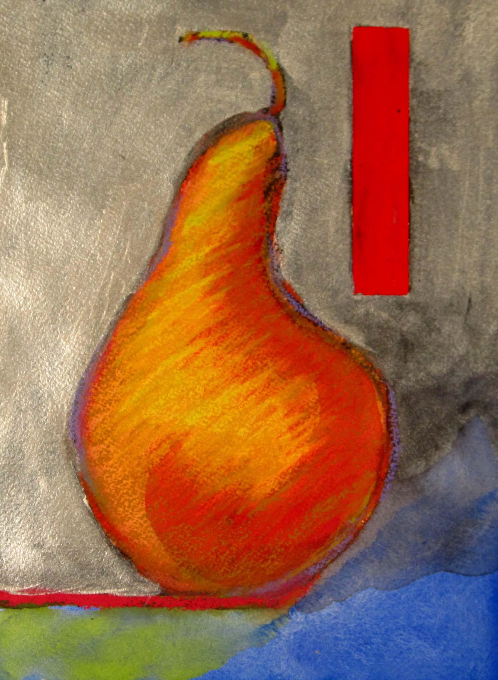 Gallery opening_orange_on_silver.jpg