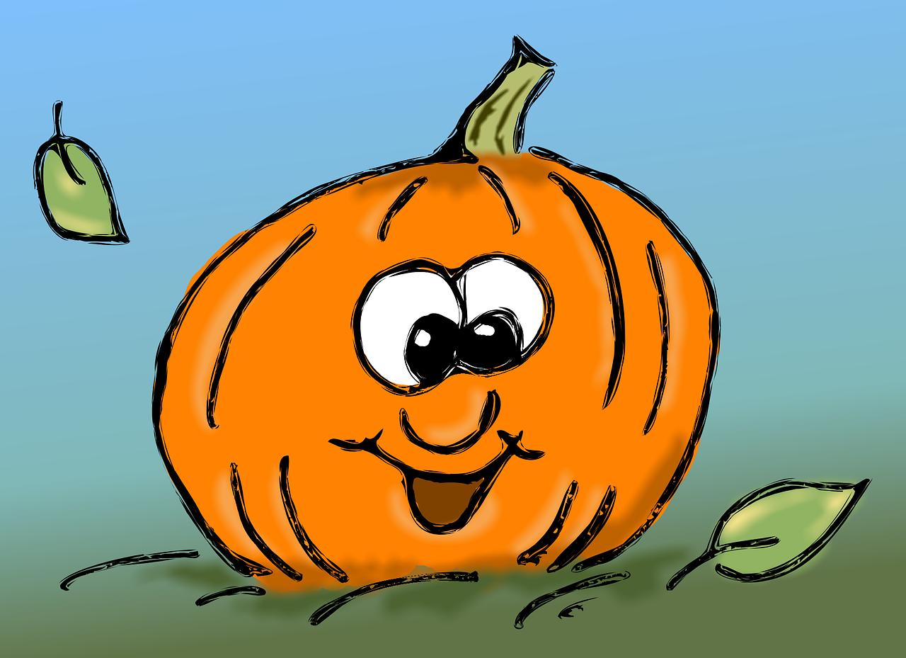 pumpkin-187601_1280.png