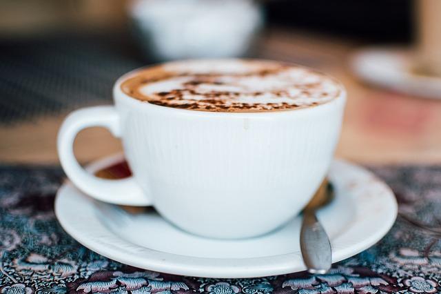 coffee-2561166_640.jpg