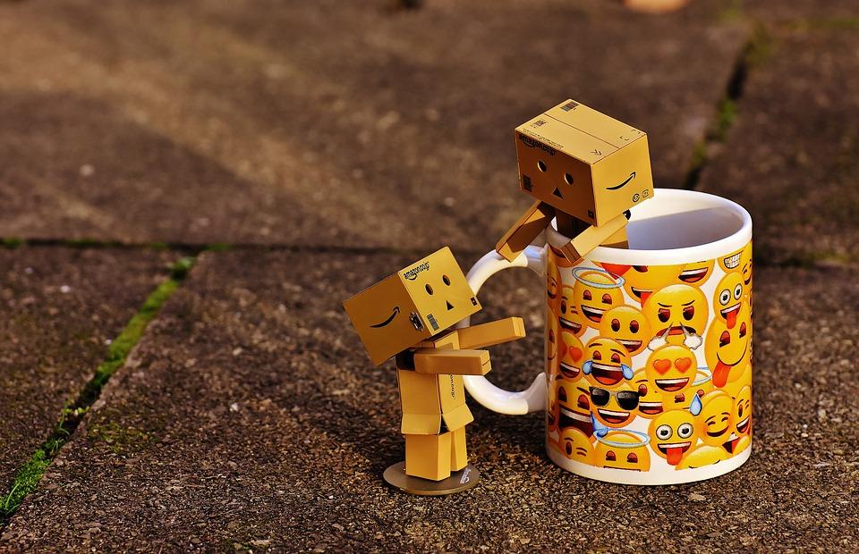 Coffee Friendship Club .jpg