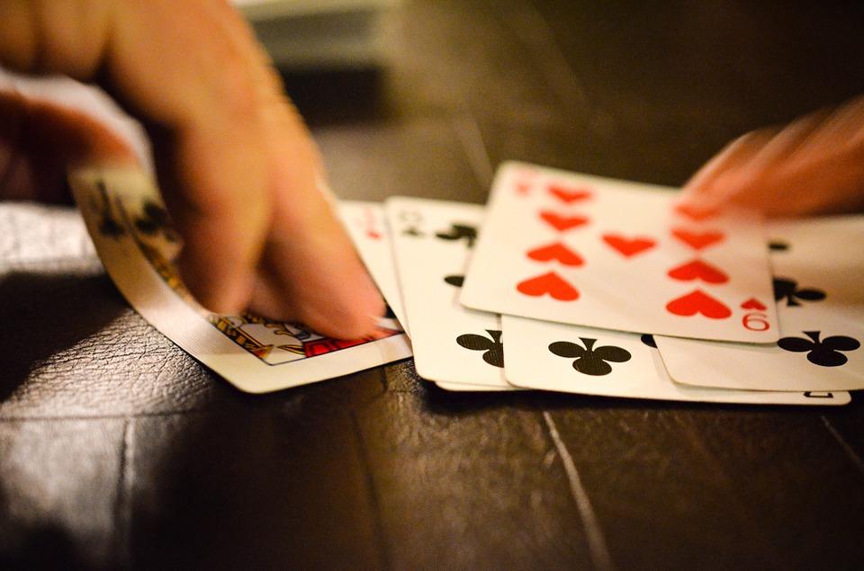 Table Top Games Night.jpg
