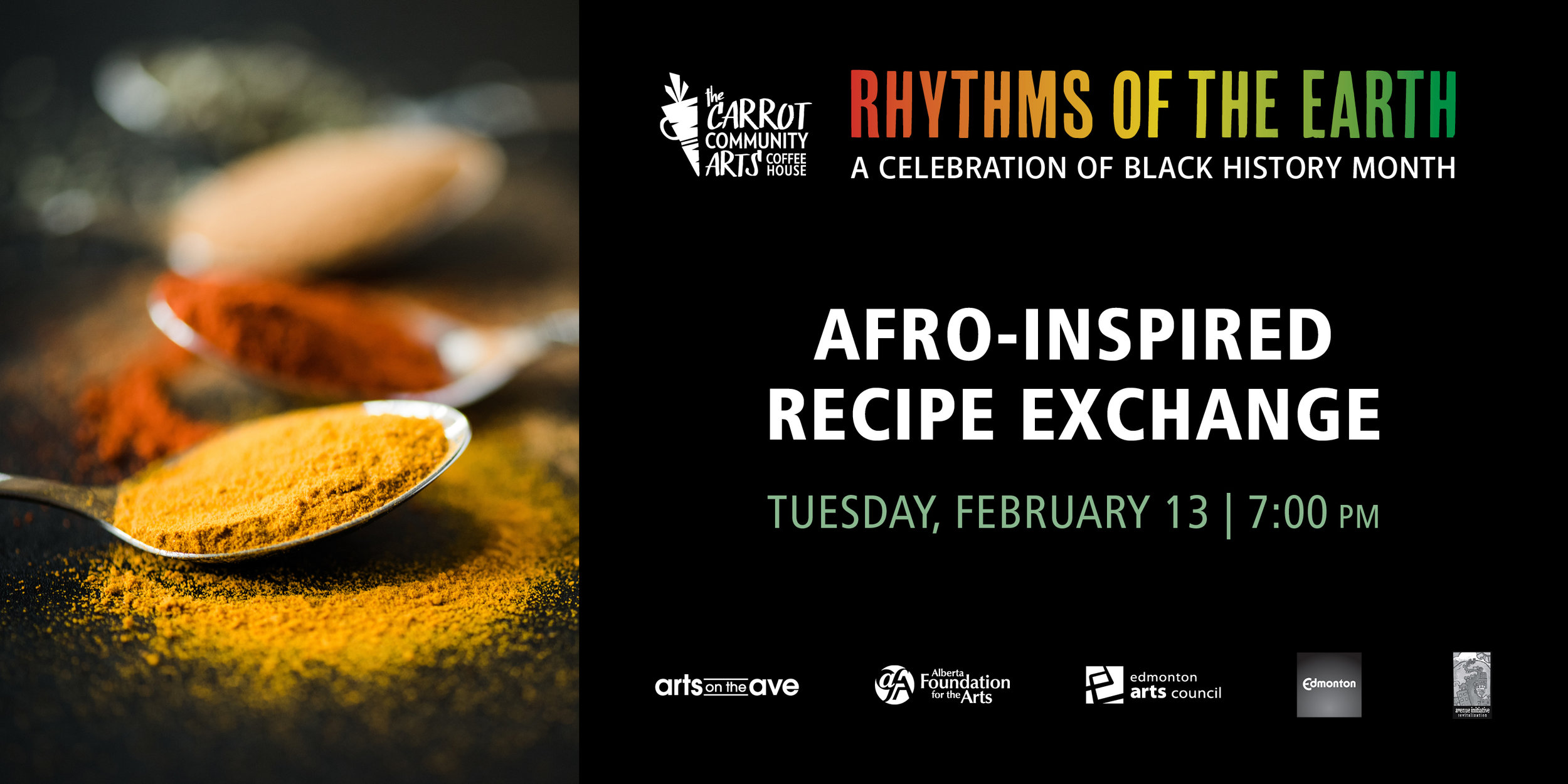BHM-EventBrite-Recipe.jpg