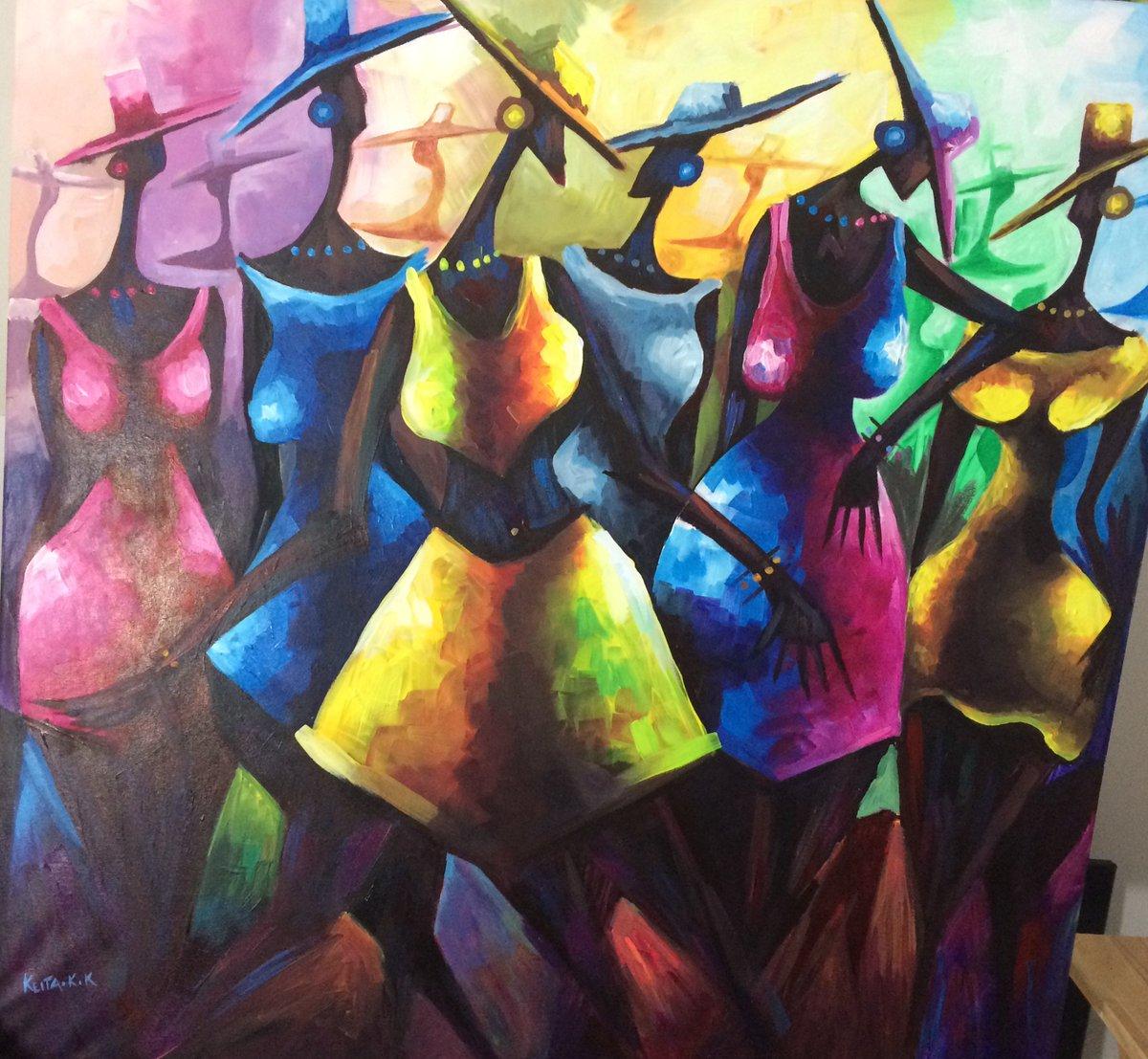 Keita Painting.jpg