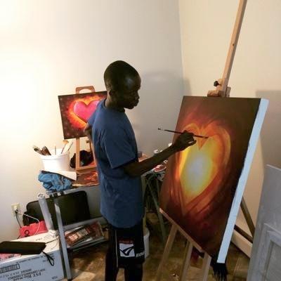 Keita Painting 2.jpeg