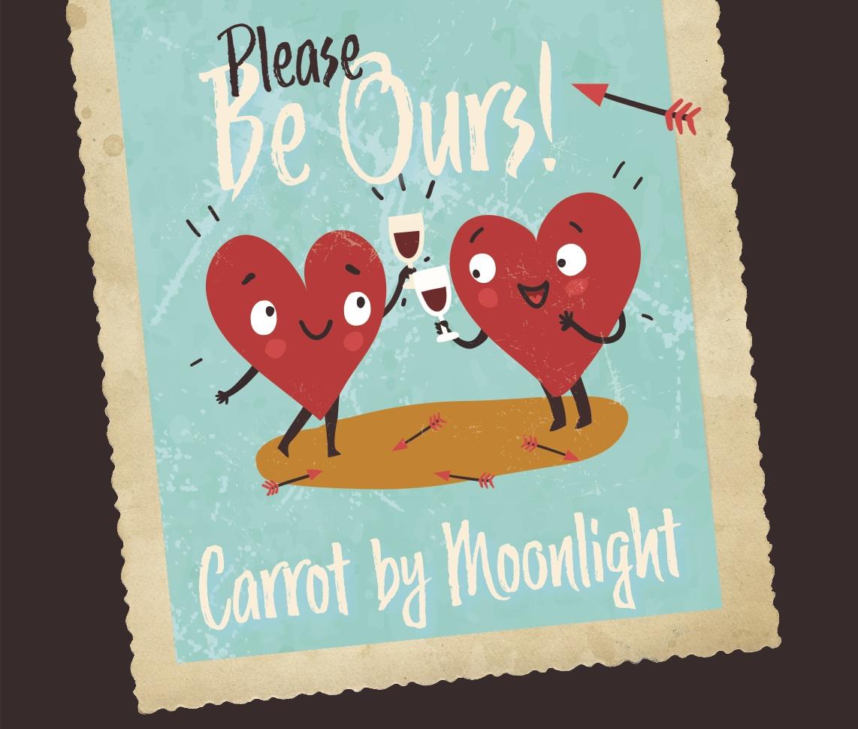 Carrot-Moonlight2018-Final-Feb1 (5).jpg