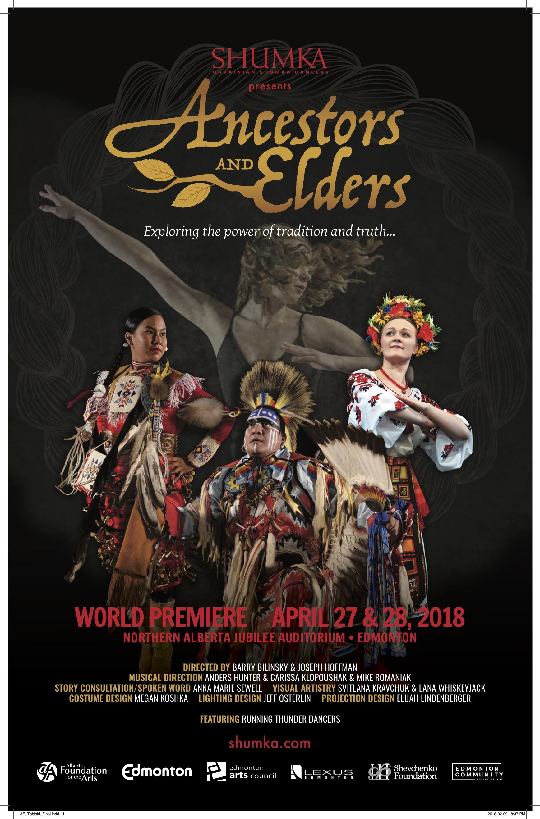 Ancestors & Elders Poster.jpg