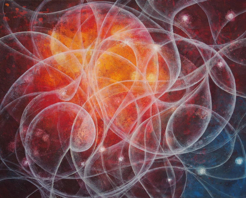 4_multiverse.jpg