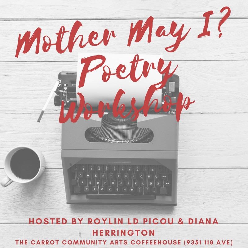 Mother May I? Poetry Workshop.jpg