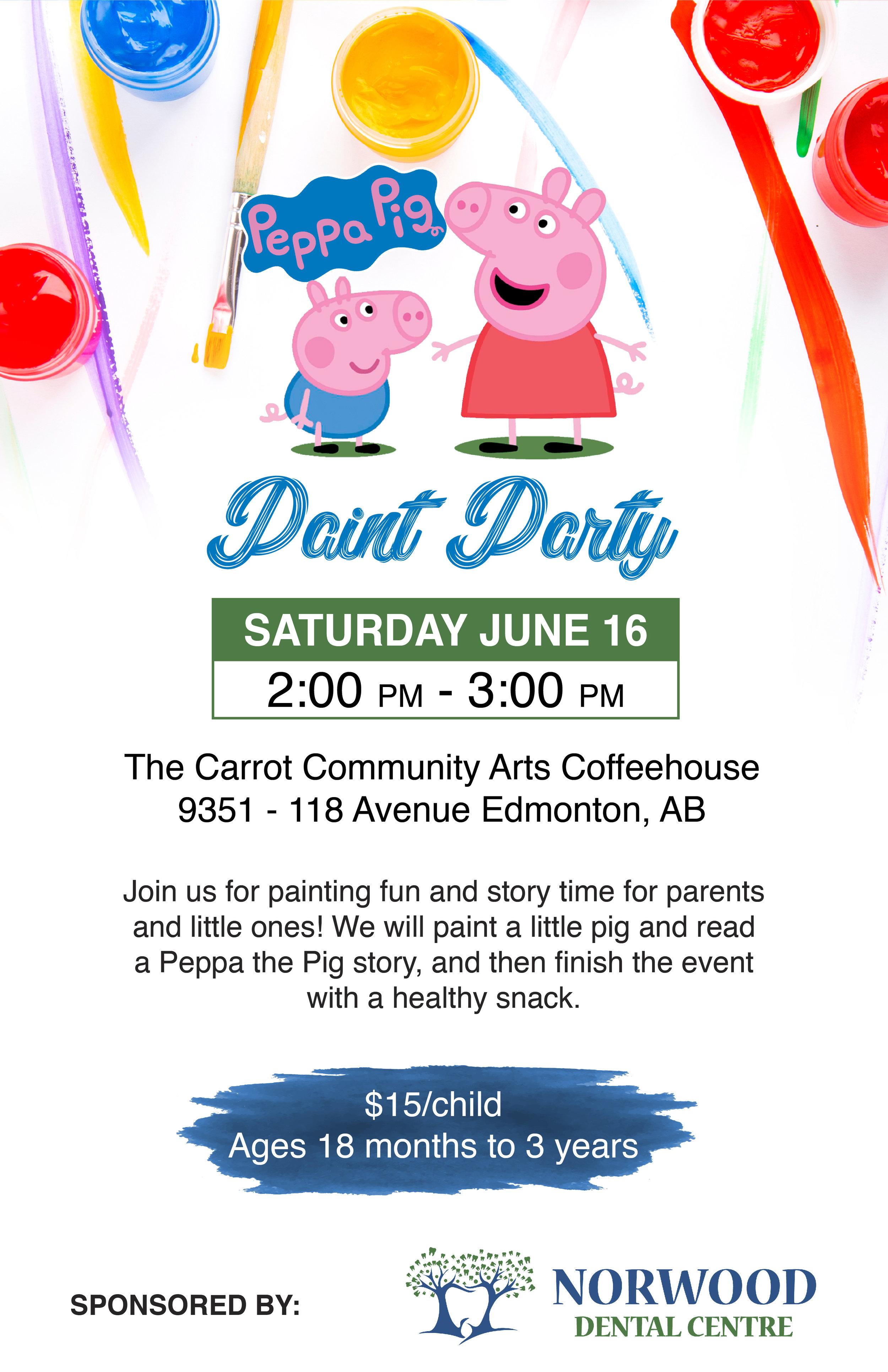 Peppa Pig Paint Party.jpg