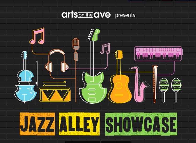 Jazz Series Banner.png