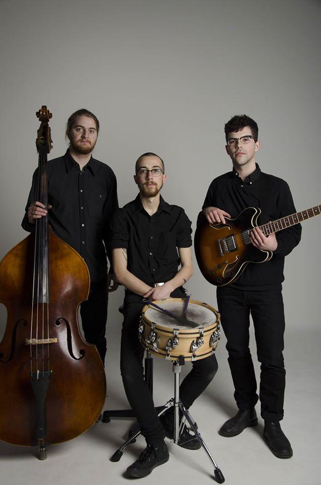 Ethan Tonack Trio.jpg