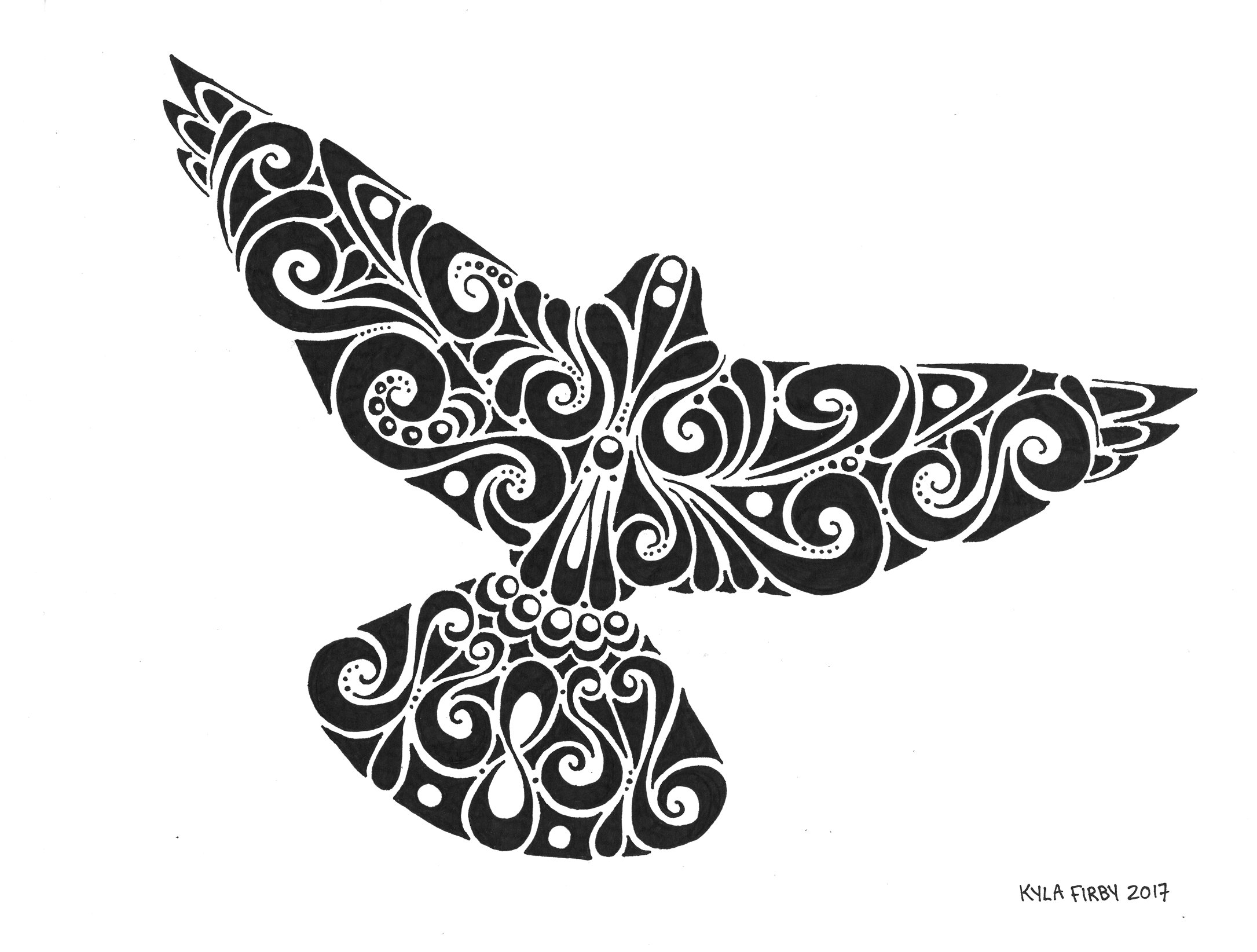 1-Dove.jpg