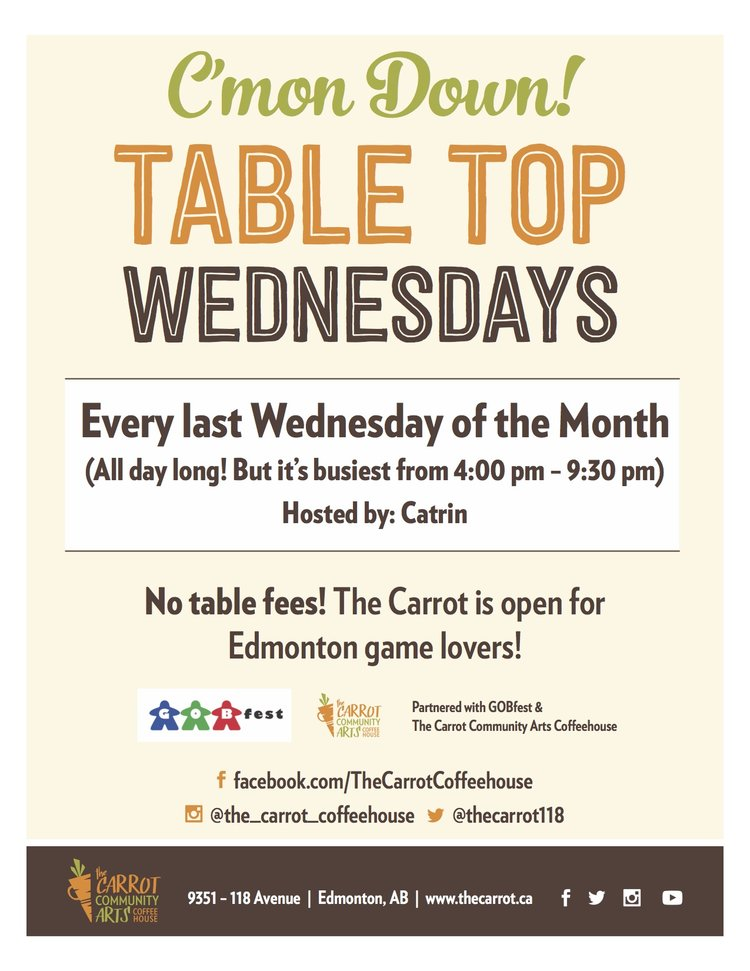 Table Top Games Night .jpg
