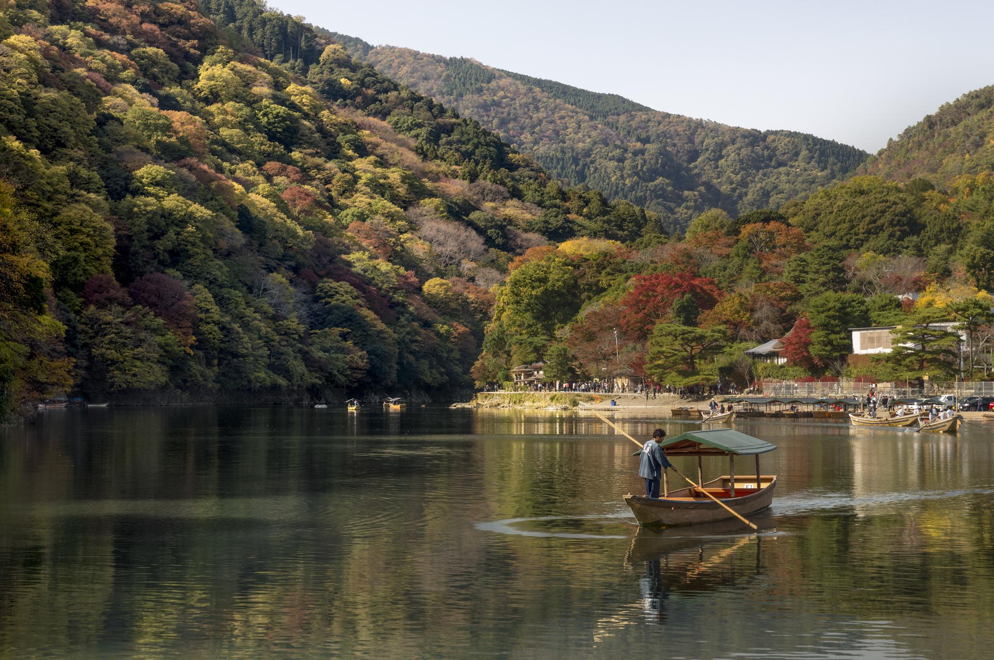 AV Kyoto-1_.jpg