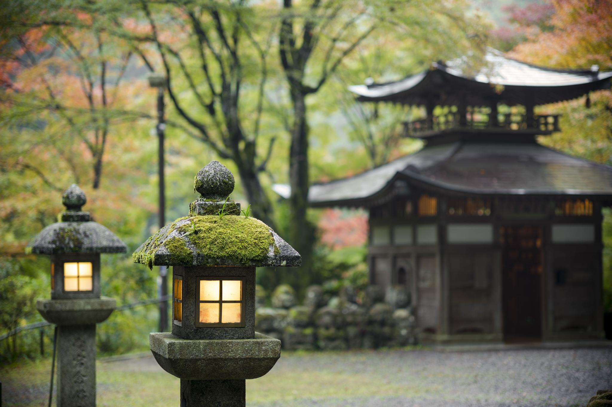 AV Kyoto-10_.jpg