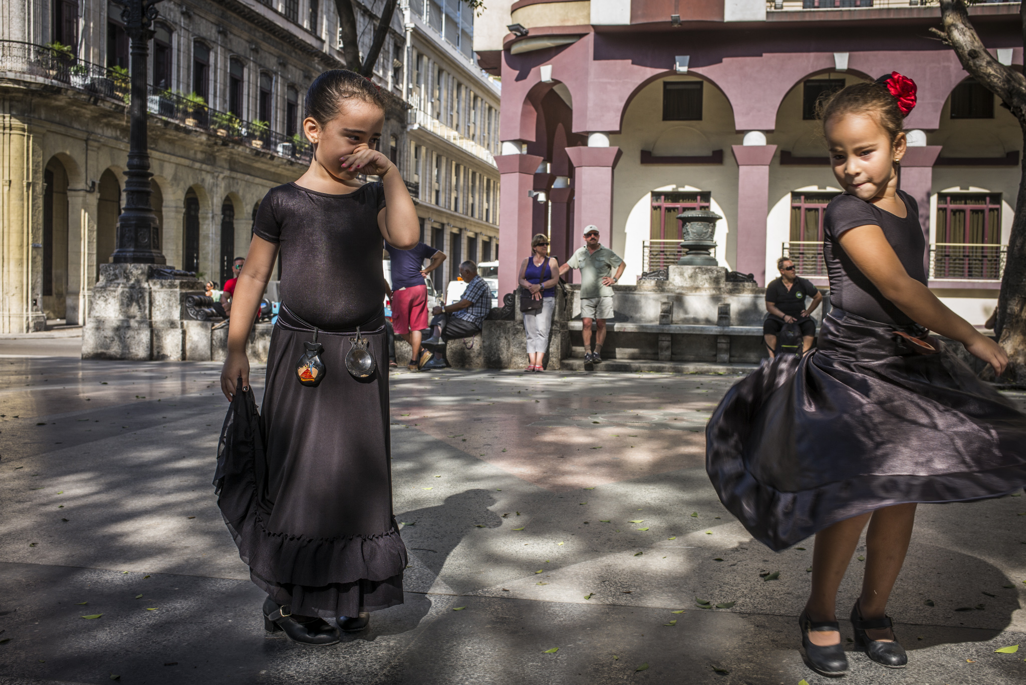 AV Cuba-514_.jpg