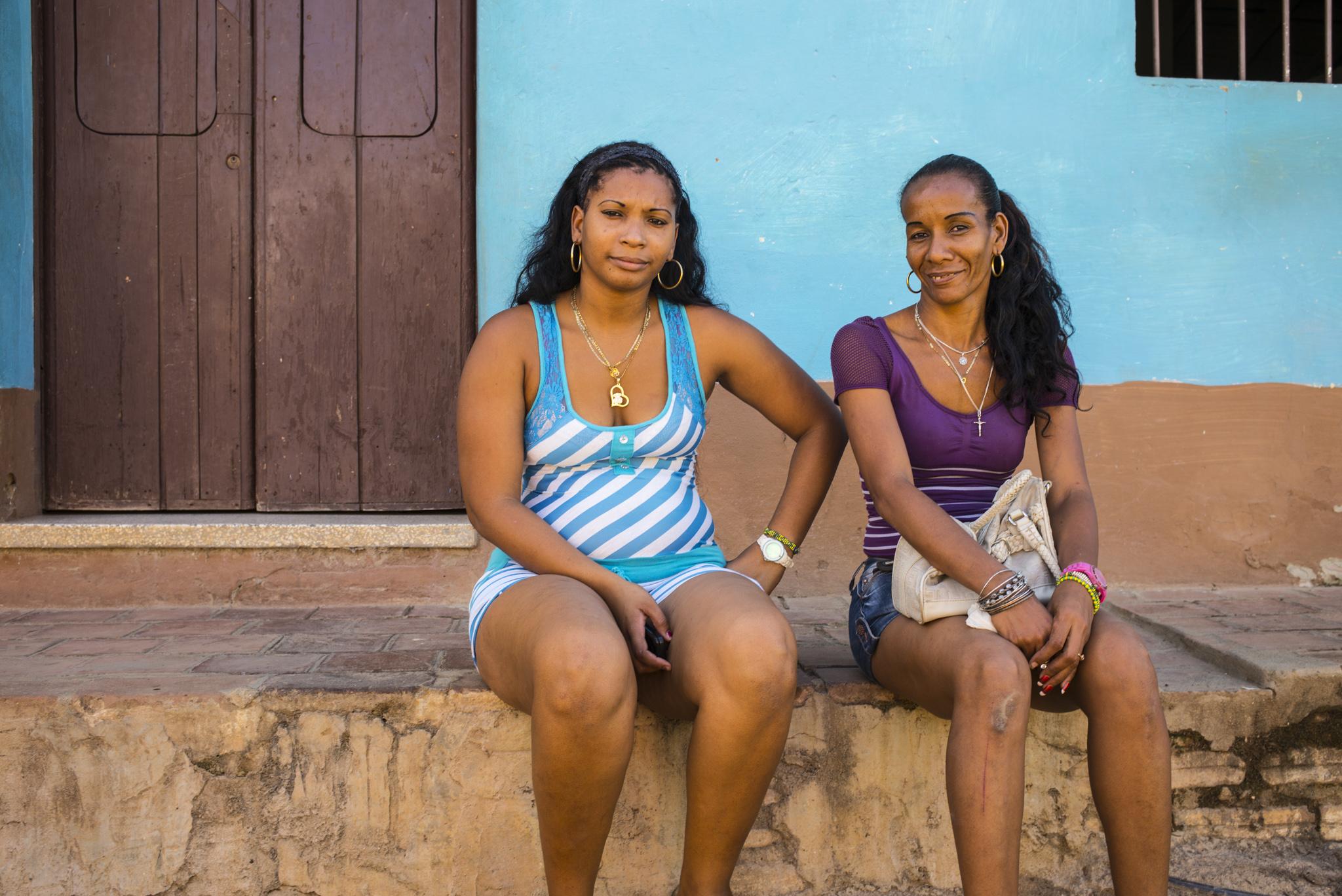 AV Cuba-1291_.jpg