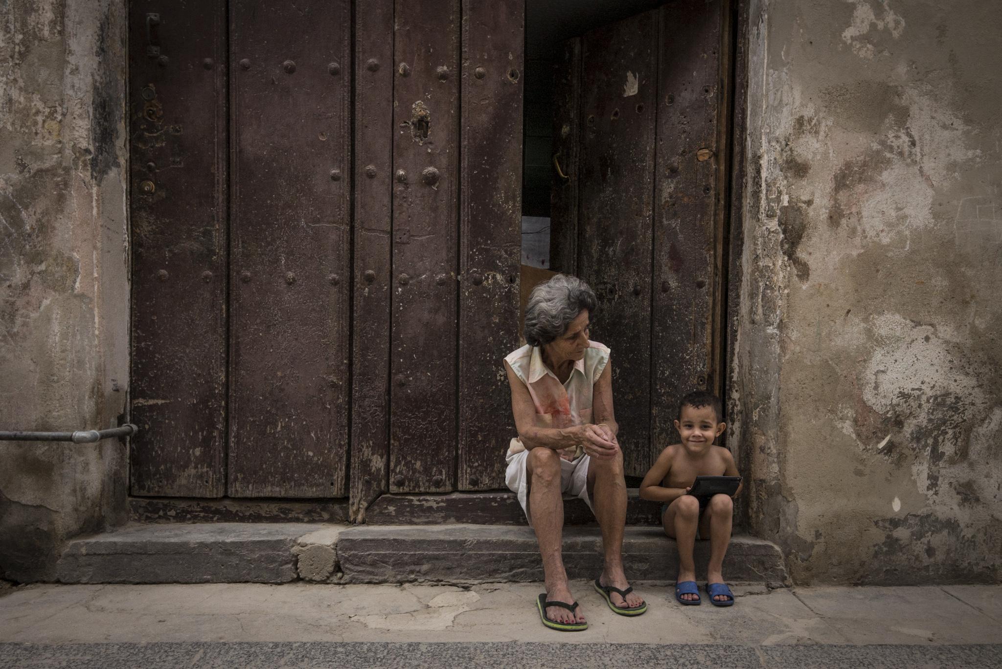 AV Cuba-1345_.jpg