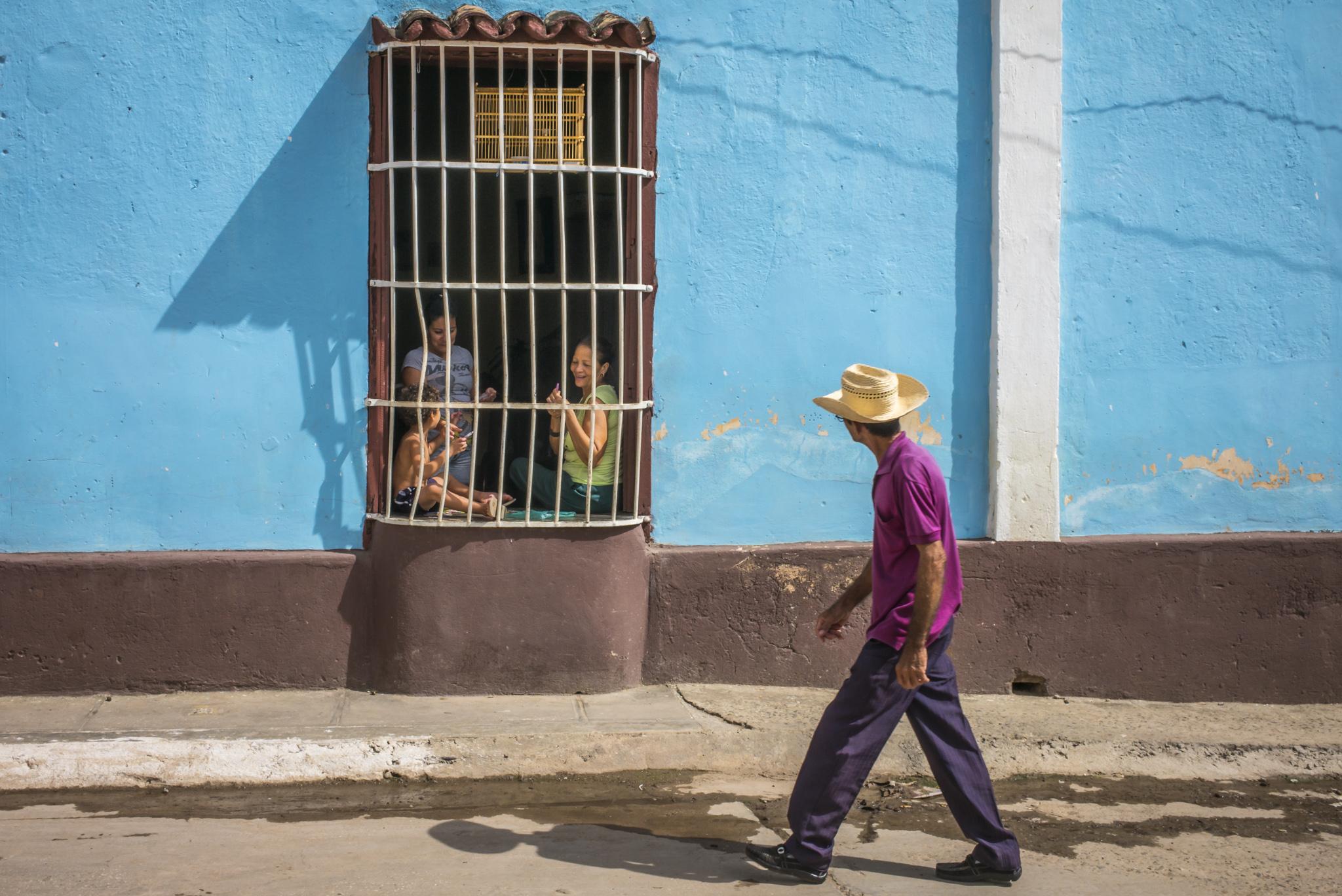 AV Cuba-1134_.jpg