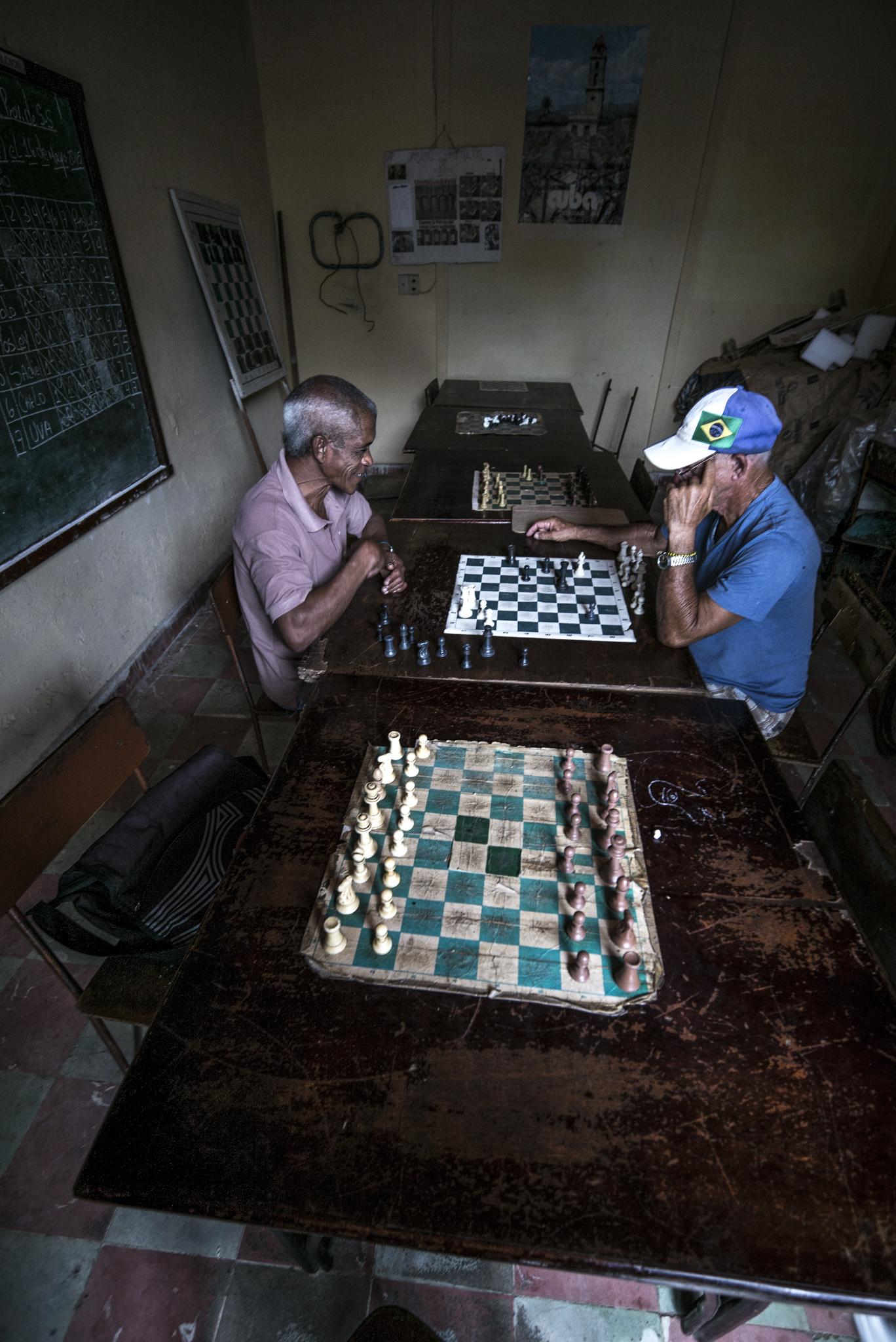 AV Cuba-1152_.jpg
