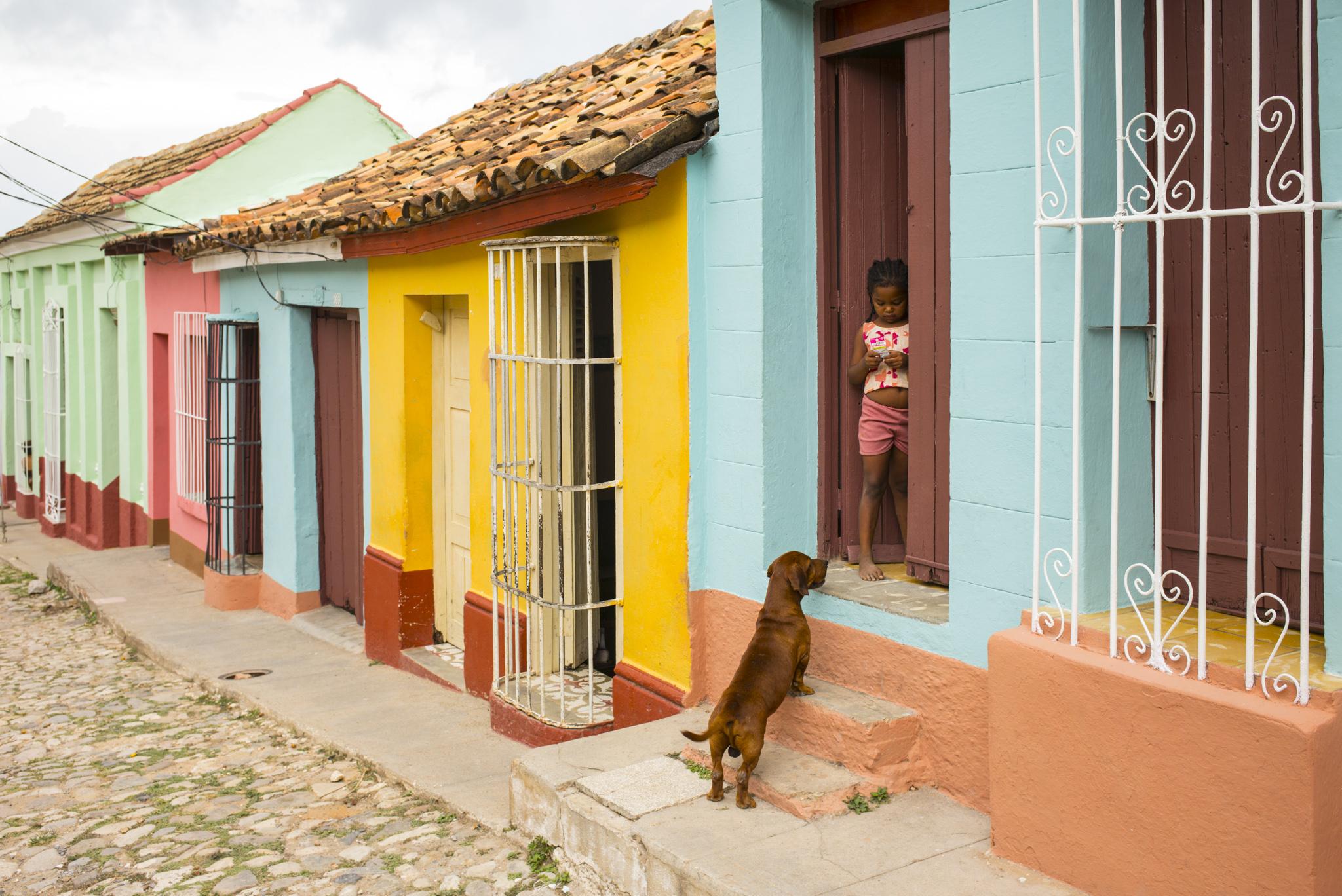 AV Cuba-1168_.jpg