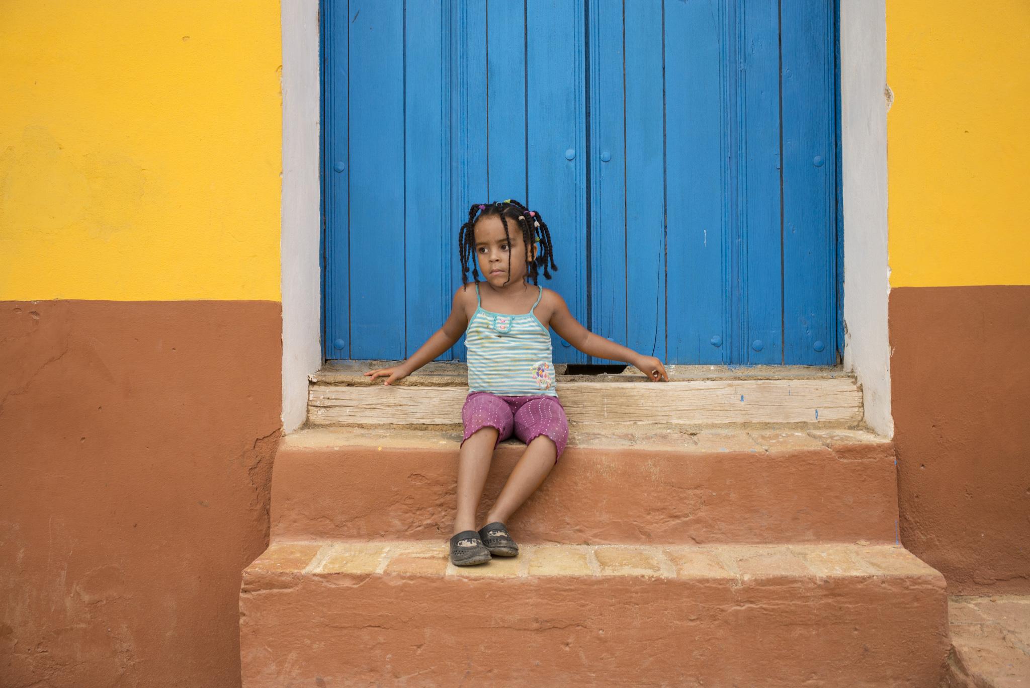 AV Cuba-1178_.jpg