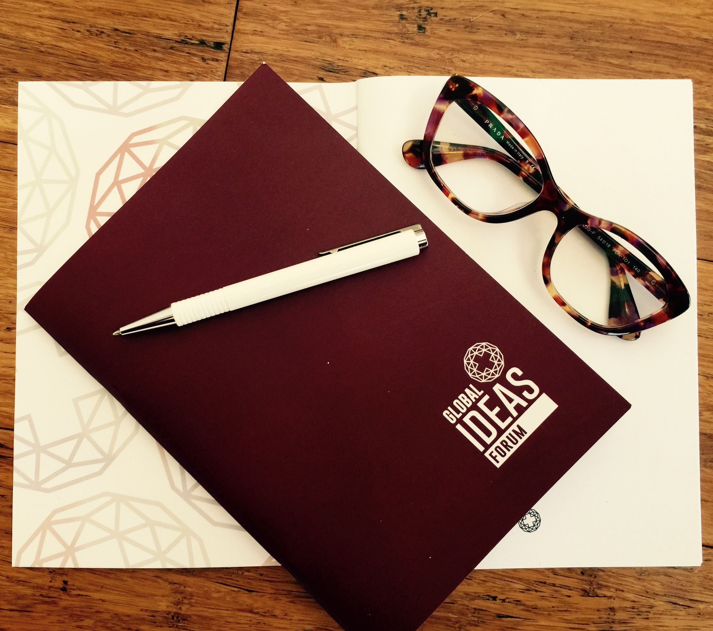 INSPIRATIONERY_Global Ideas Custom Notebook.jpg