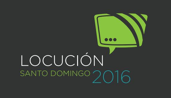 LOCUCIÓNsd-logo-seleccionado-1.png