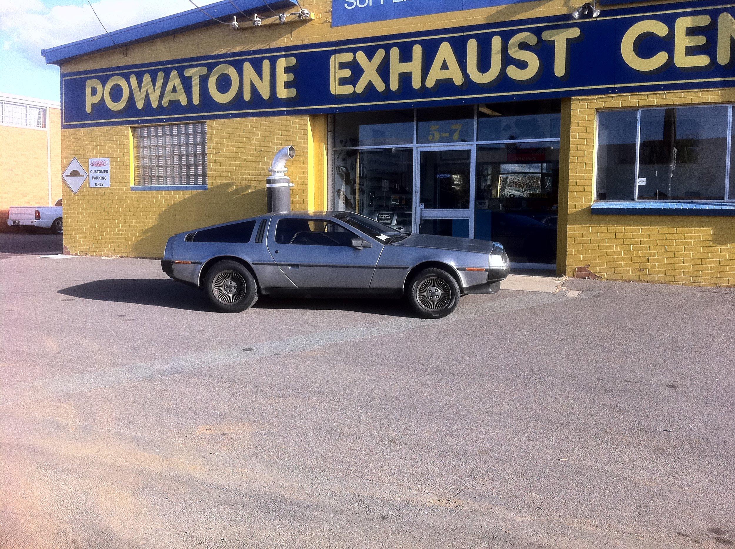 powatone exhaust centre old workshop collie st (2).jpg