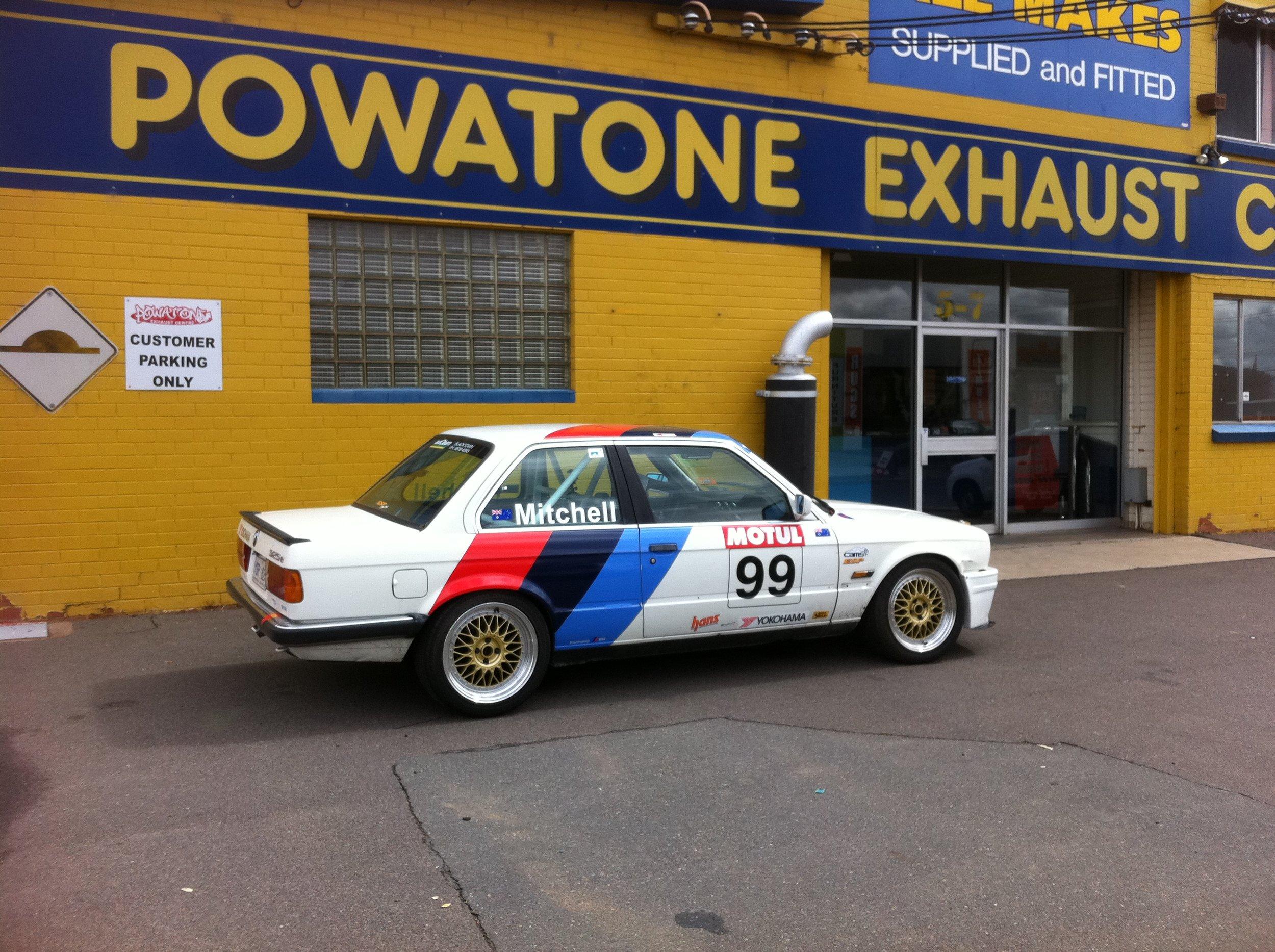 powatone exhaust centre old workshop collie st.jpg