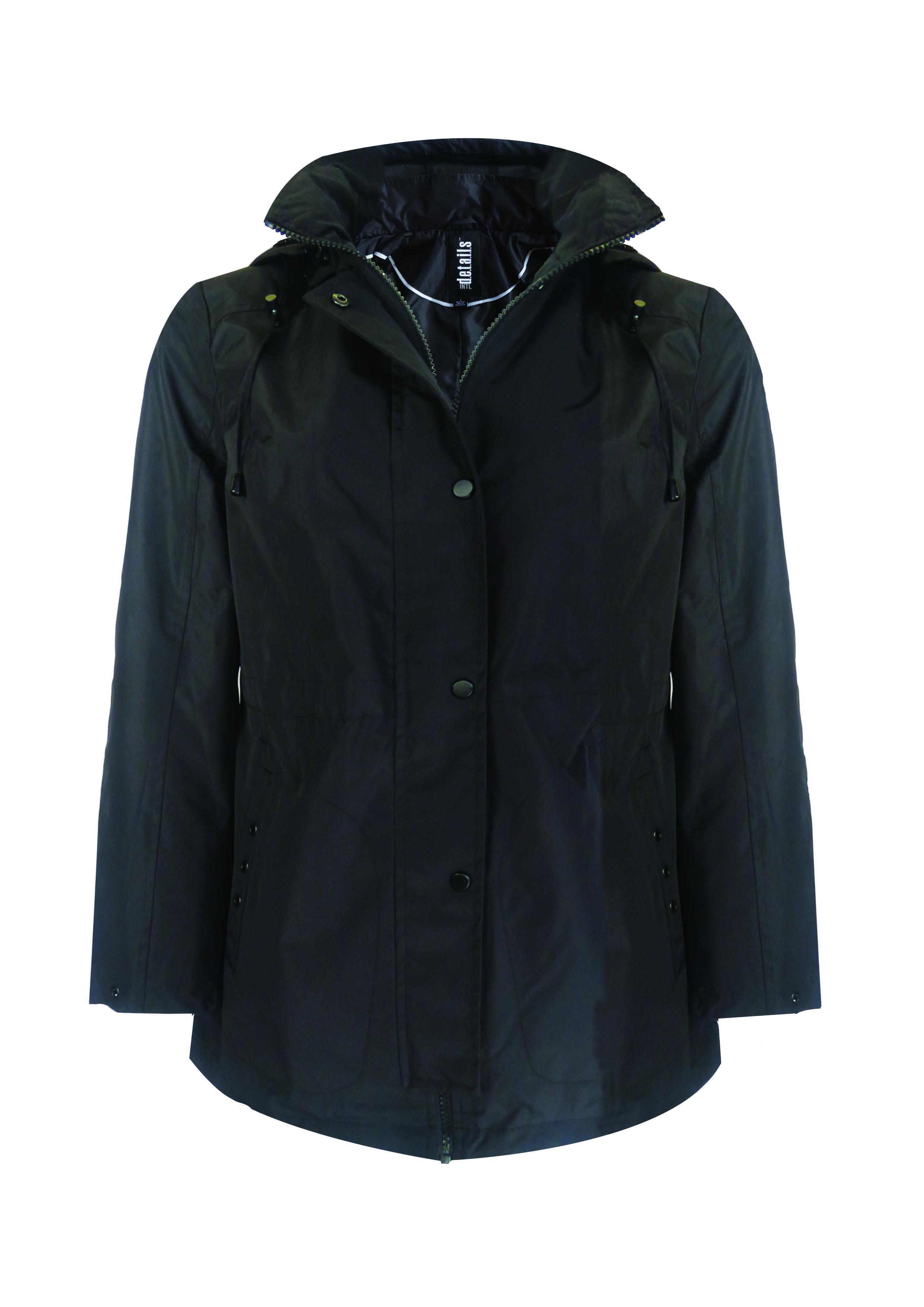 blackraincoat1.jpg